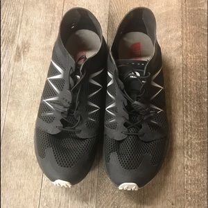 The North Face Size 8 Women's Breathable Runners